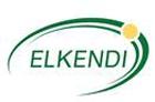 Logo-El-Kendi.png