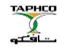 logo_taphco.jpg