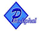 prodiphal.jpg