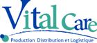 vitalcare_logo.png