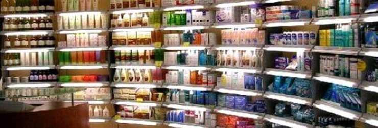 La facture d'importation des médicaments explose